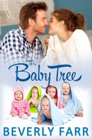 Beverly Farr - The Baby Tree