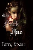 Cover for 'The Dark Fae'