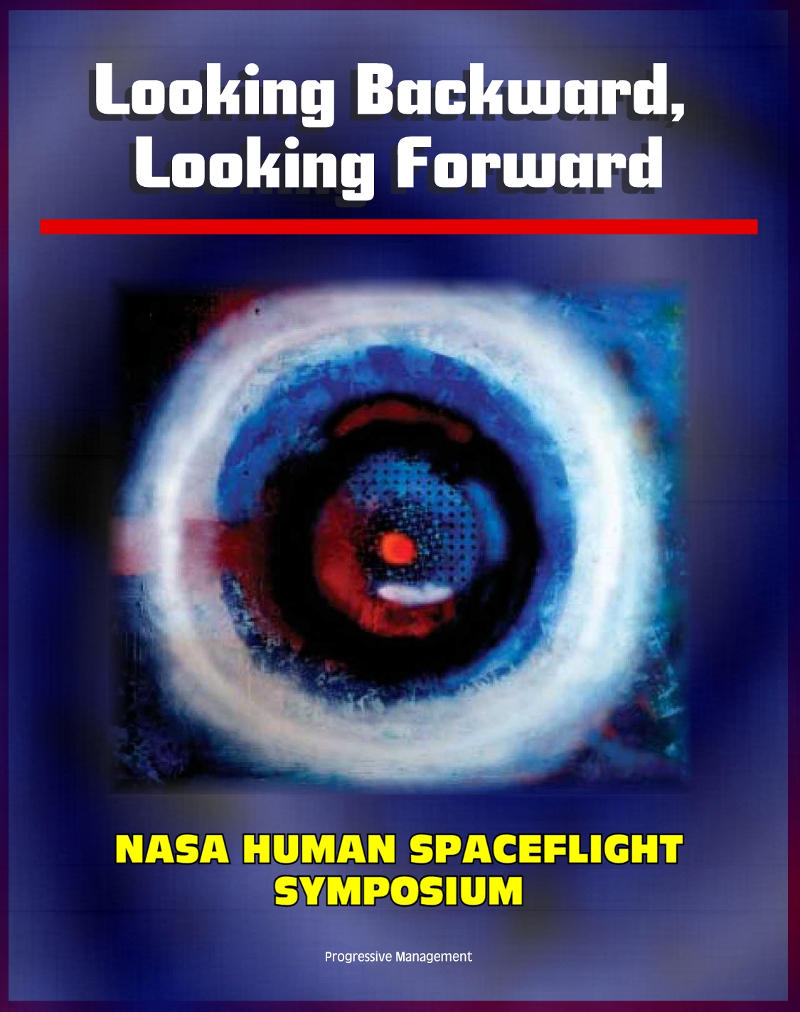 spaceflight essay The space race essay 2705 words | 11 pages thesis: the race into space changed the course of history the scientific exploration united nations and captivated the world.