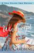 Windswept by Julie Carobini