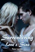 Cover for 'Surrendering Love's Sins'