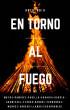 En torno al fuego by J. Daniel Abrego