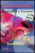 Cubaleaks ¿Realidad ó ficción? by Kurcuma