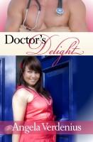 Angela Verdenius - Doctor's Delight