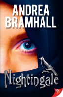 Andrea Bramhall - Nightingale
