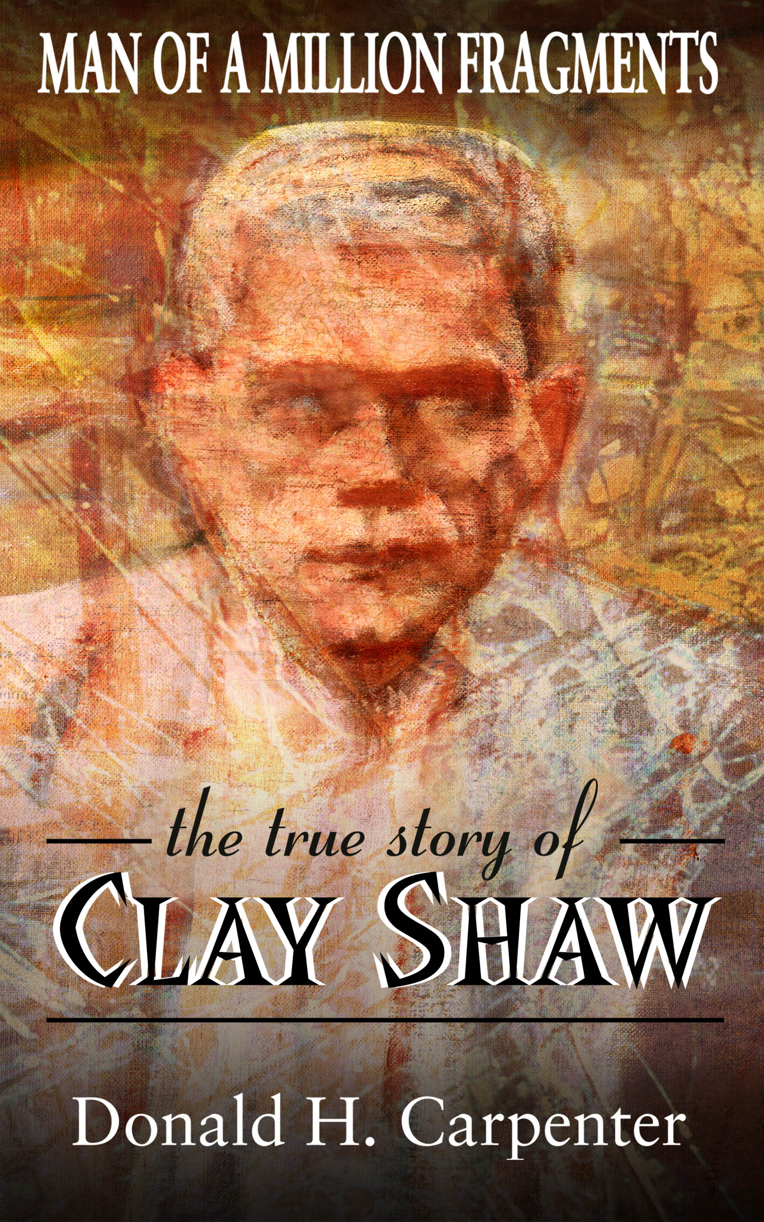 smashwords � man of a million fragments the true story of