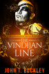 The Vindijan Line by John T Buckley