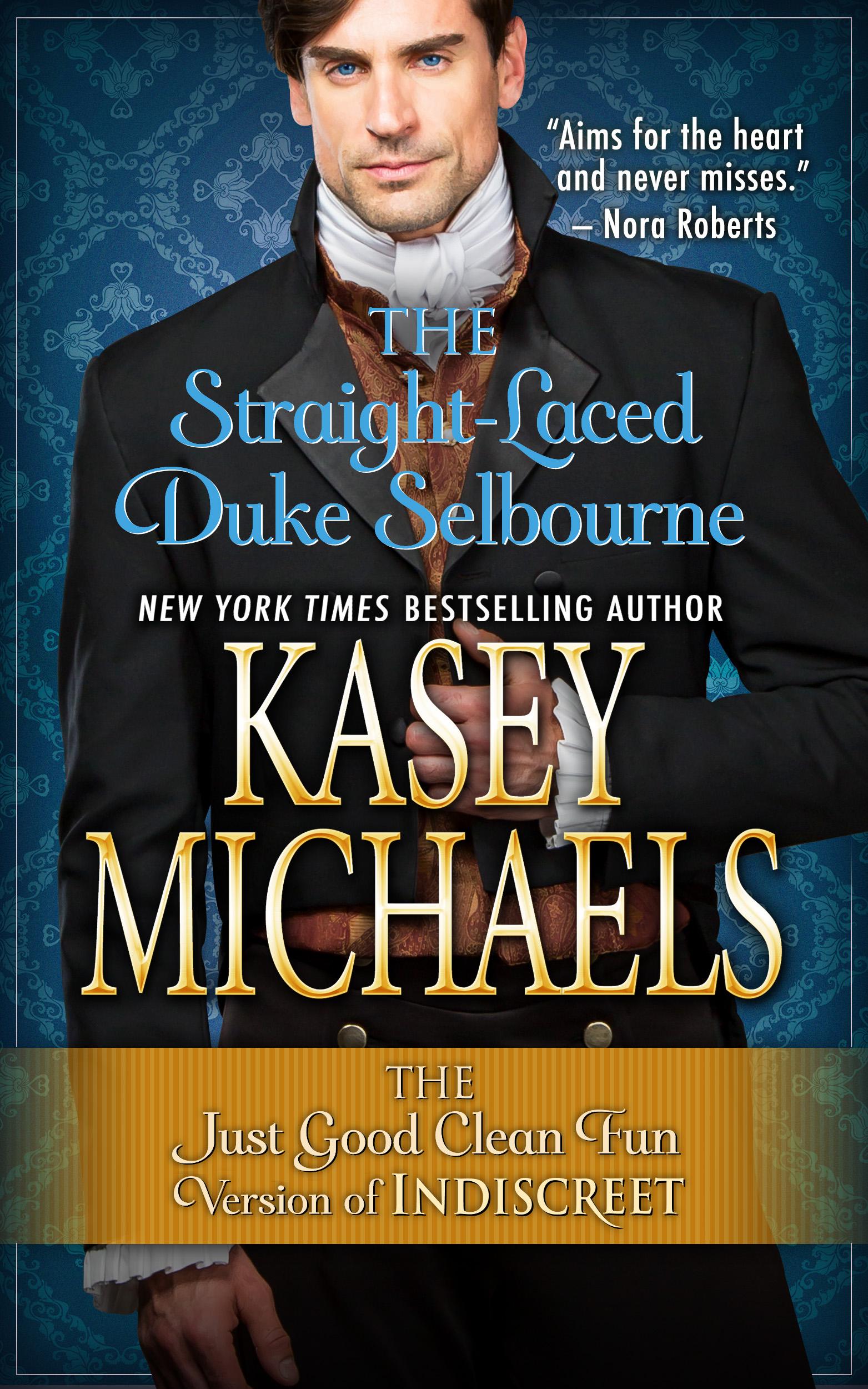 Kasey Michaels Ebook