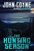 The Hunting Season by John Coyne