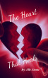 The Heart That Heals by Elle Emme