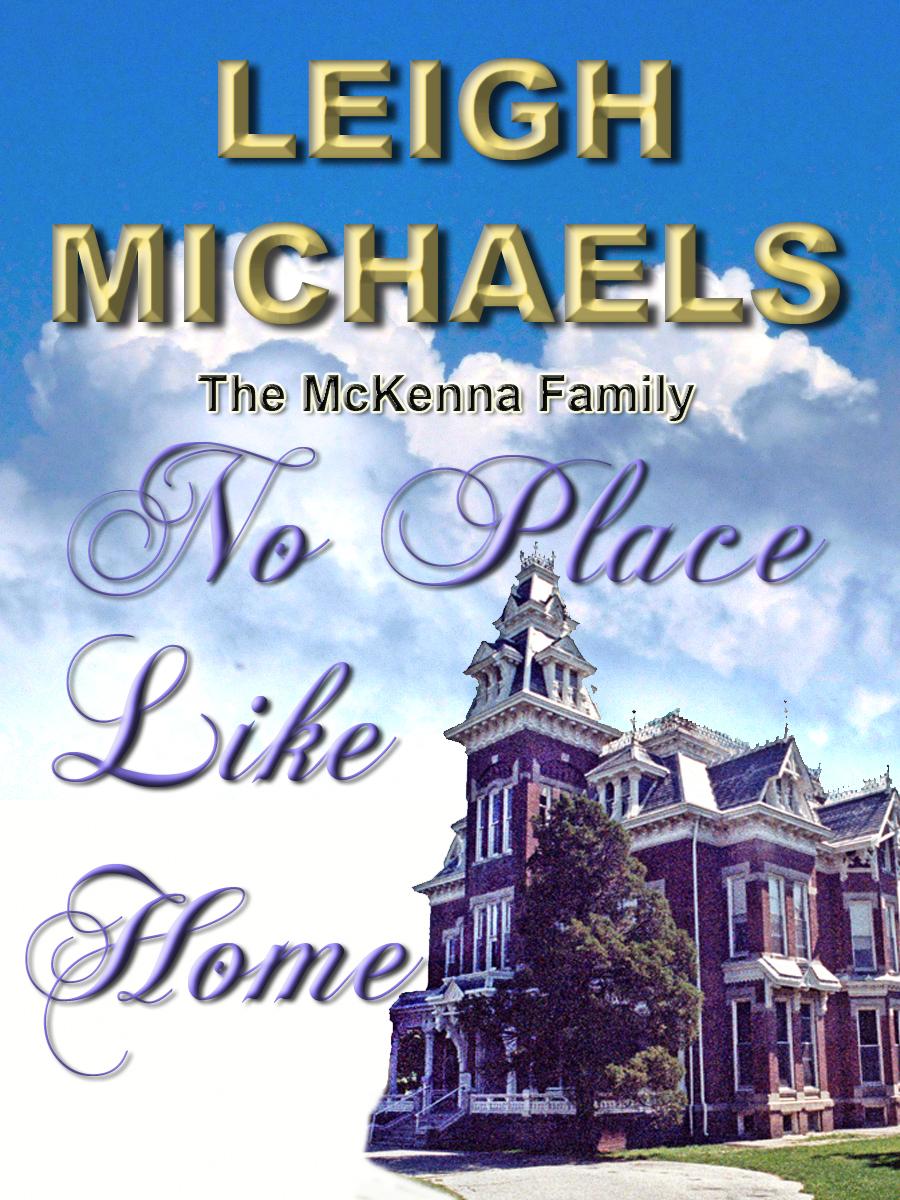 no place like home essay