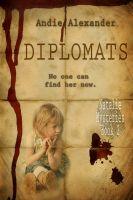 Andie Alexander - Diplomats