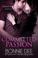 Bonnie Dee - Committed Passion