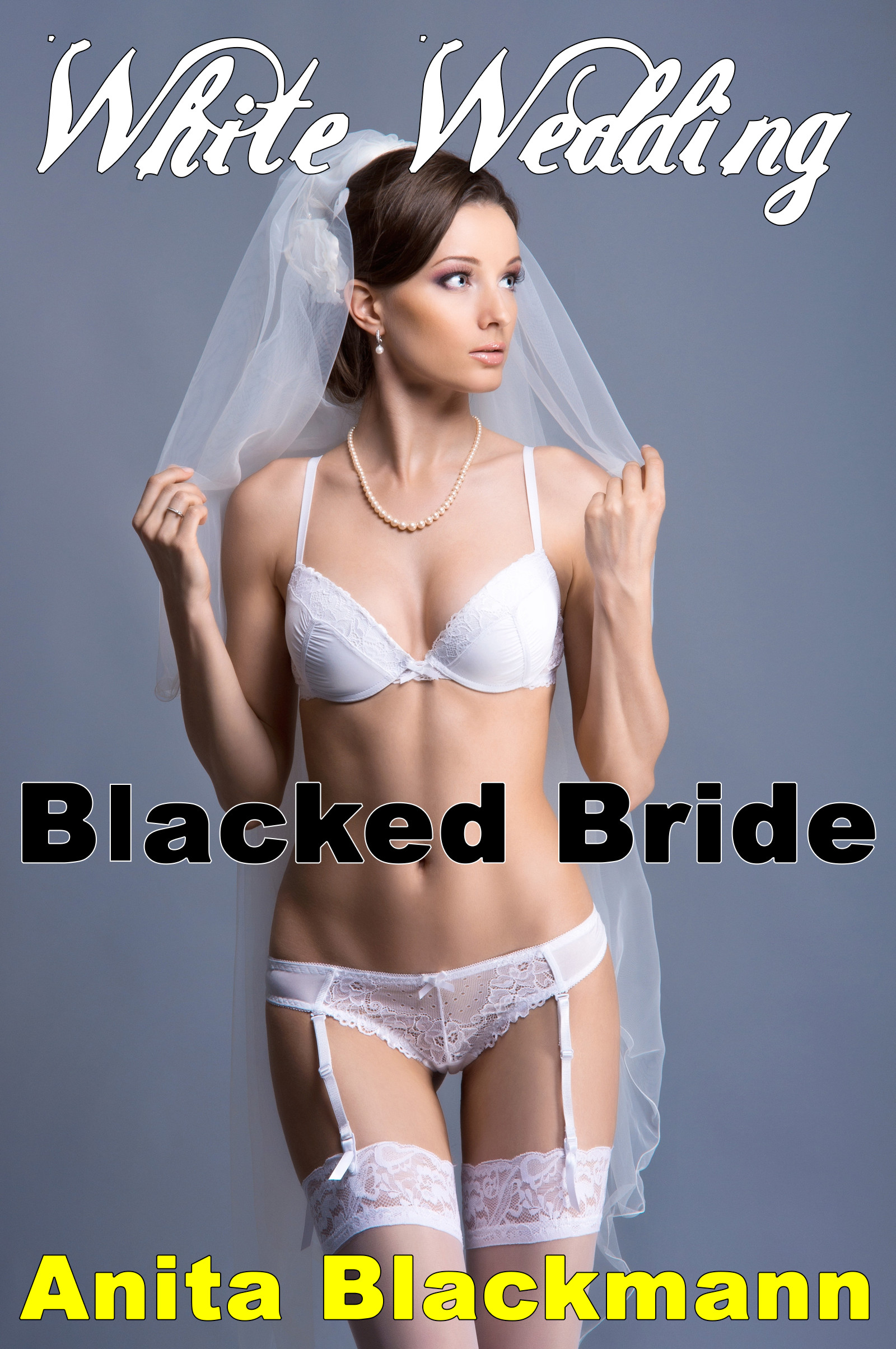 Interracial Cuckold Wedding Minimalist smashwords – white wedding, blacked bride honeymoon: an