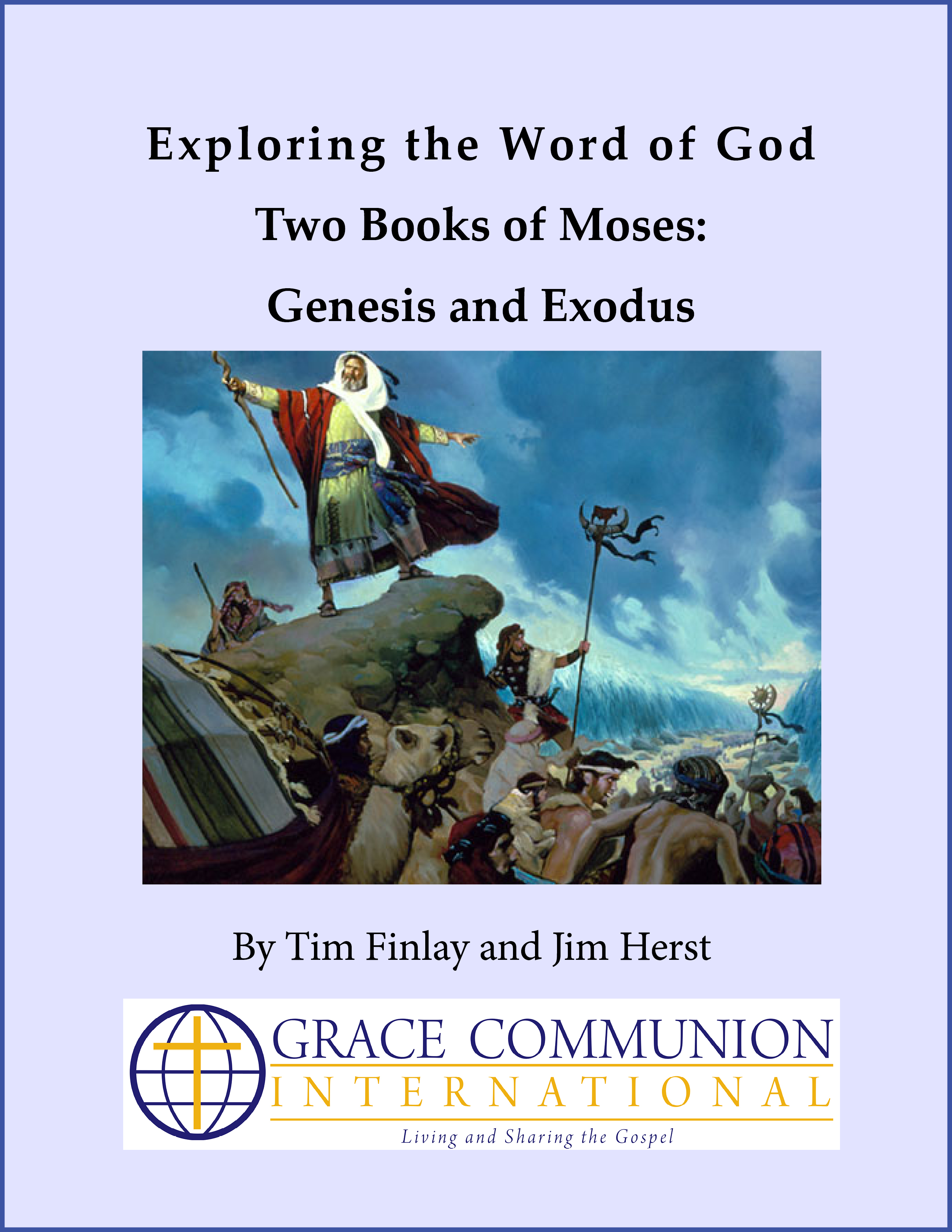 an overview of the book of exodus story of moses Narrative summary the story of the exodus is told in the books of exodus, leviticus, numbers, and deuteronomy, the last four of the five.