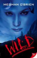 Meghan O'Brien - Wild