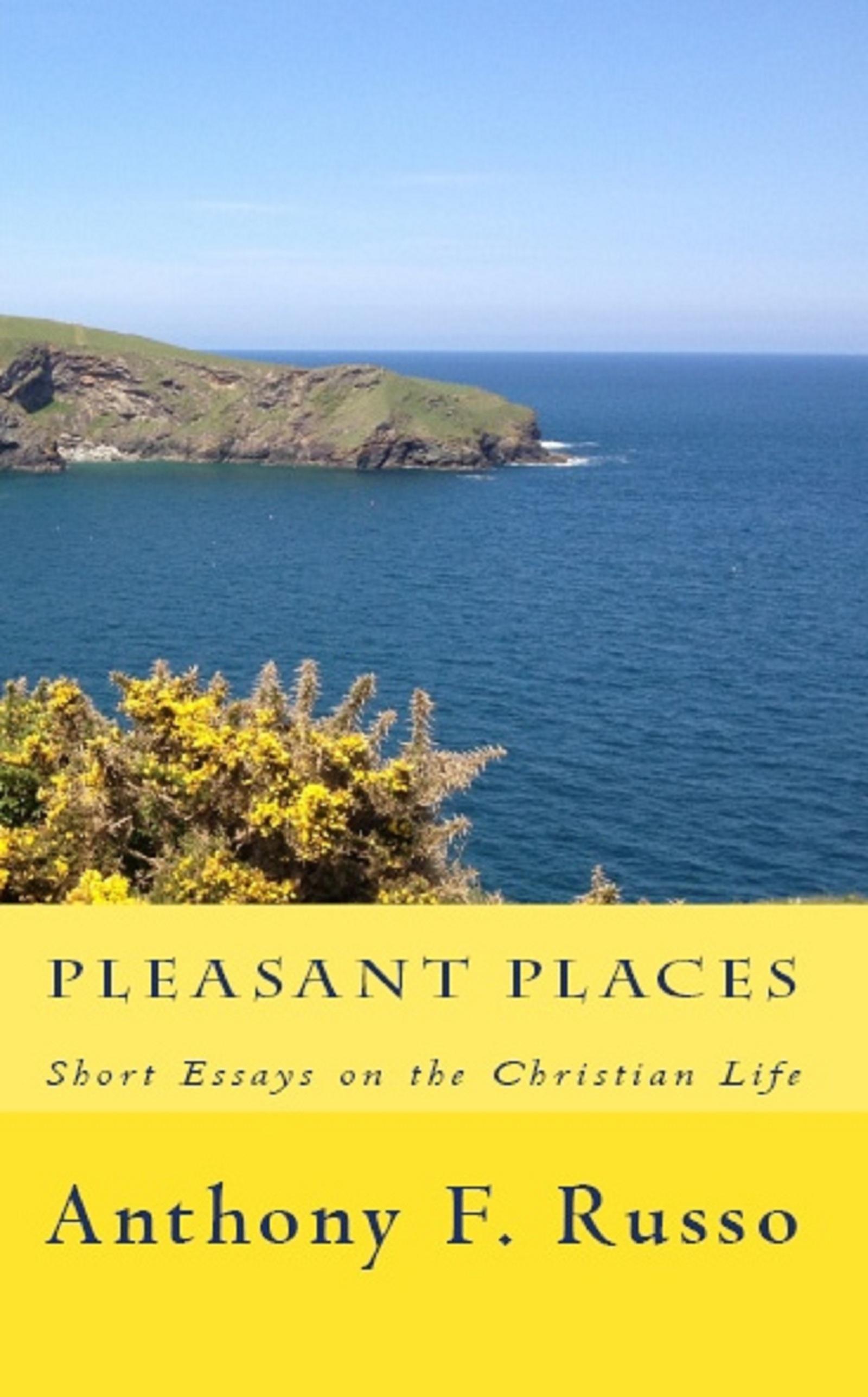 places to publish essays