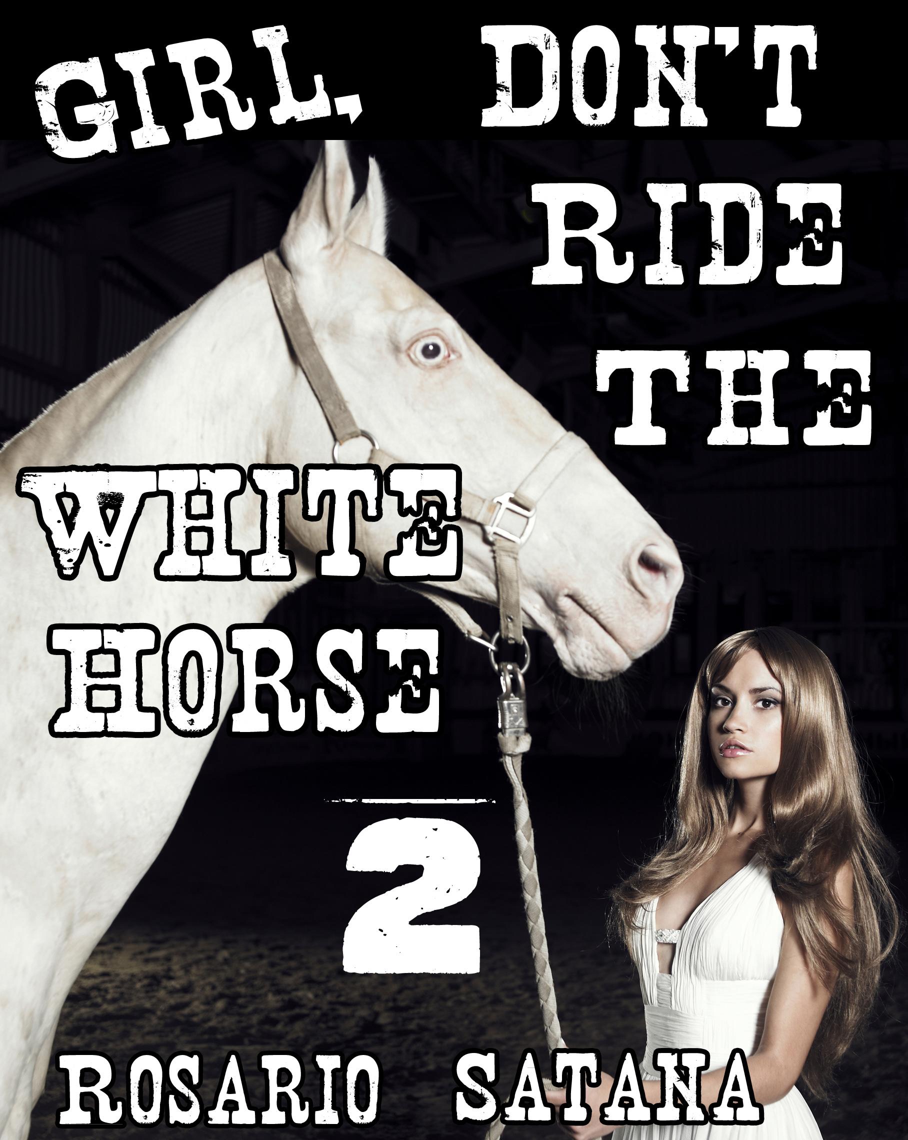 Gangbang horse Smashwords