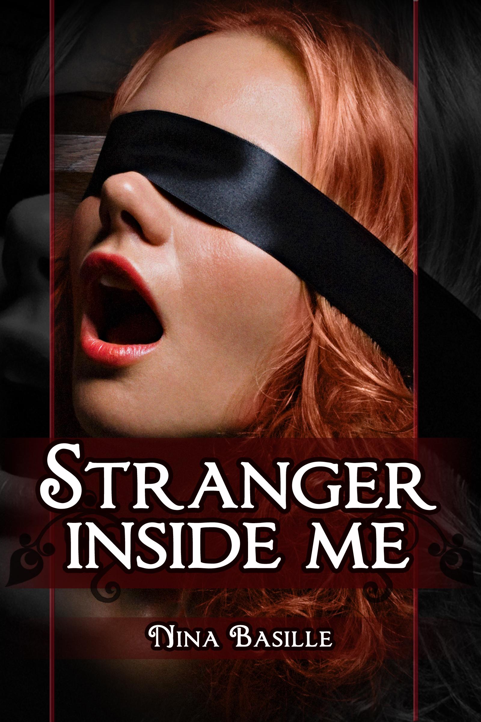 sex-story-with-stranger