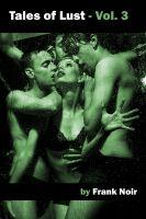 Tales of Lust - Vol. 3