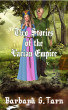 Two Stories of the Varian Empire by Barbara G.Tarn