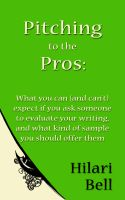 easy kindle book kdp publishing guide make 1000 or more per month creating short kindle books write books to earn passive income kindle self publishing business kindle publishing guide