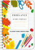 Freelance Guide Complet by Taillandier Thomas Christian Jérémy