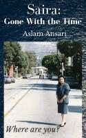 Aslam Ansari - Saira: Gone With the Time