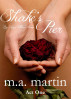 Shake's Pier: By Any Other Name by M.A. Martin