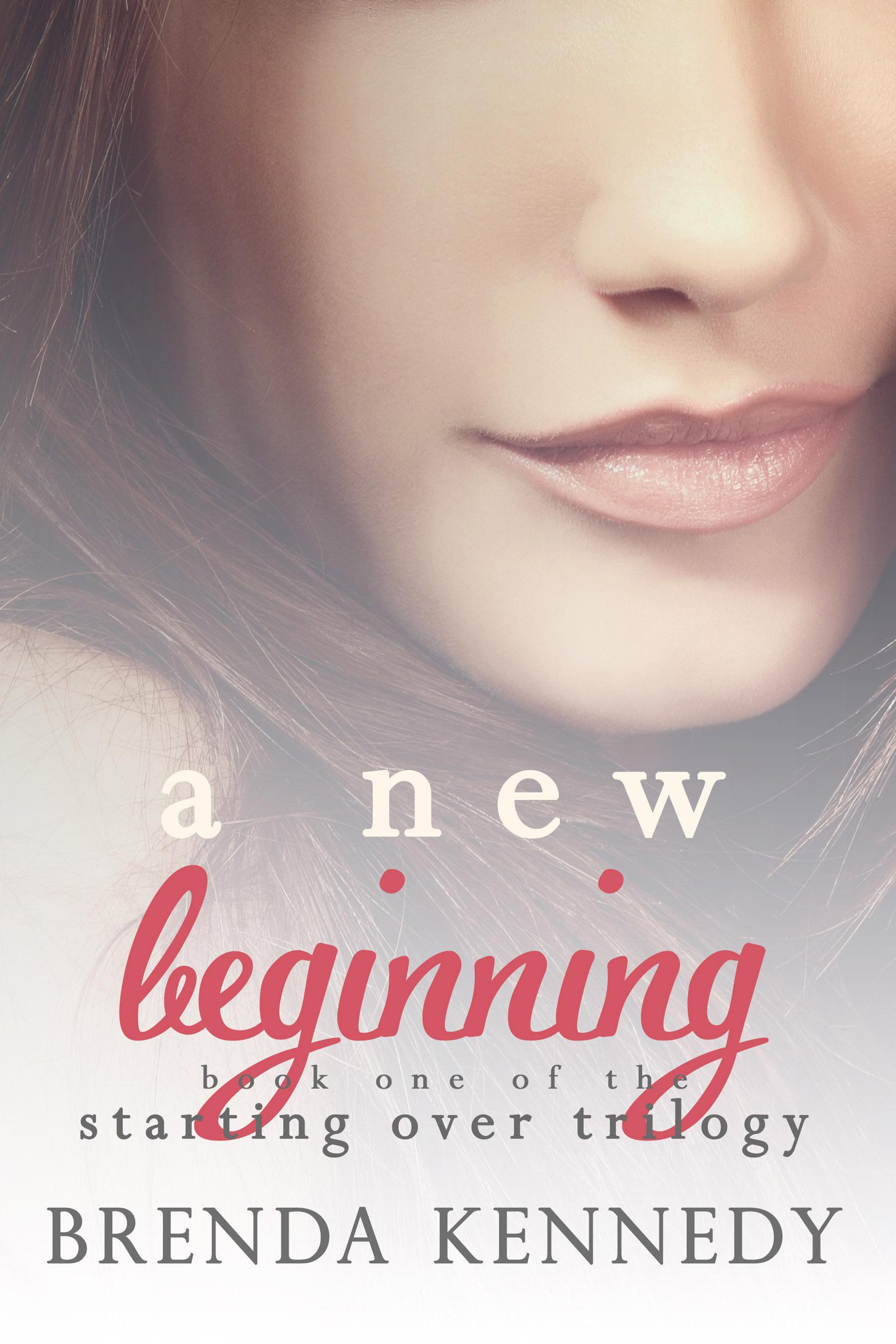 A New Beginning (sst-ccclix)