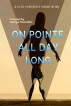 On Pointe All Day Long by George Saoulidis