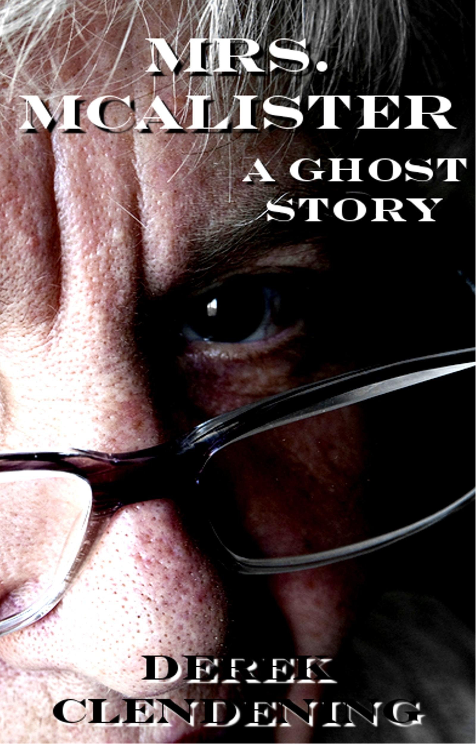"how to write a ghost story Think about the tips listed in ""what makes a good ghost story"" use these tips to help you with your story to write a longer story than in challenge one."