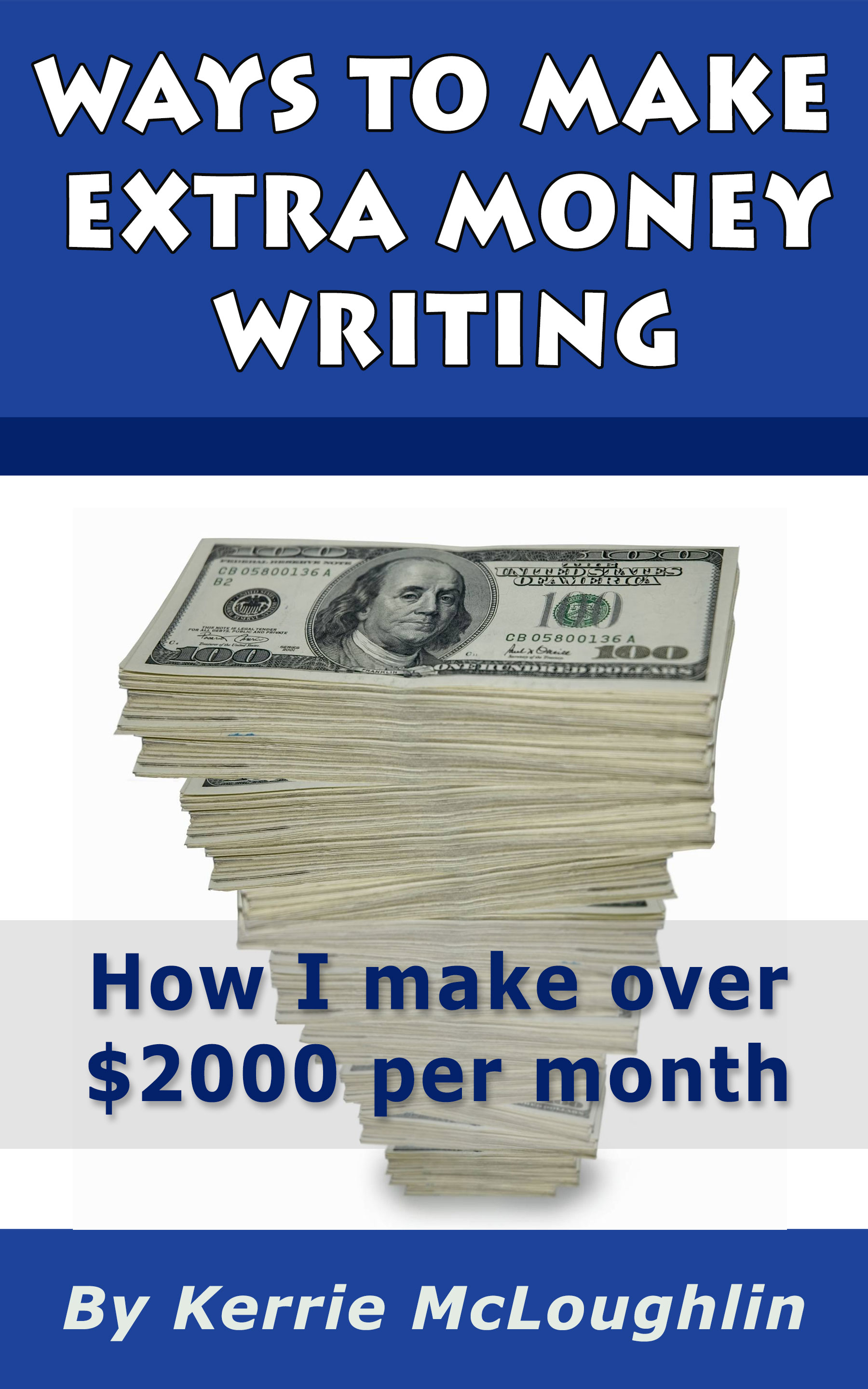 online essays for money Because we write essays for money it is important to ensure that we have all of the correct information and instructions from our customers our easy online ordering process takes you step-by-step through a pre-defined list of information we know we need.