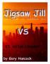 Rompecabezas Jill vs El Solucionador by Gary Hancock