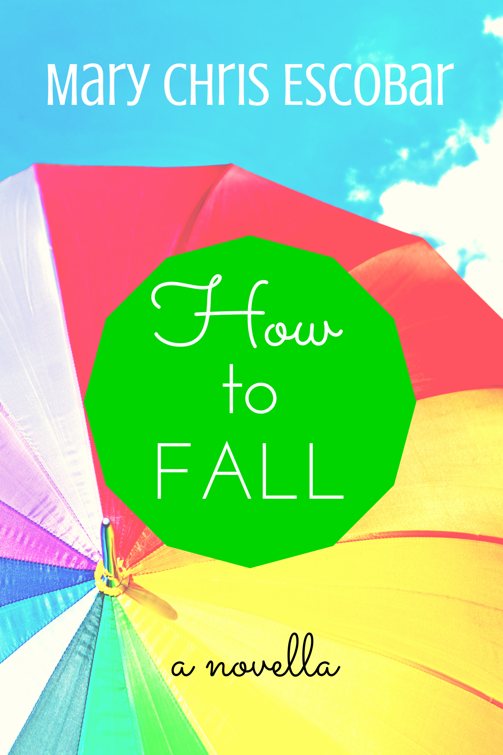 How to Fall