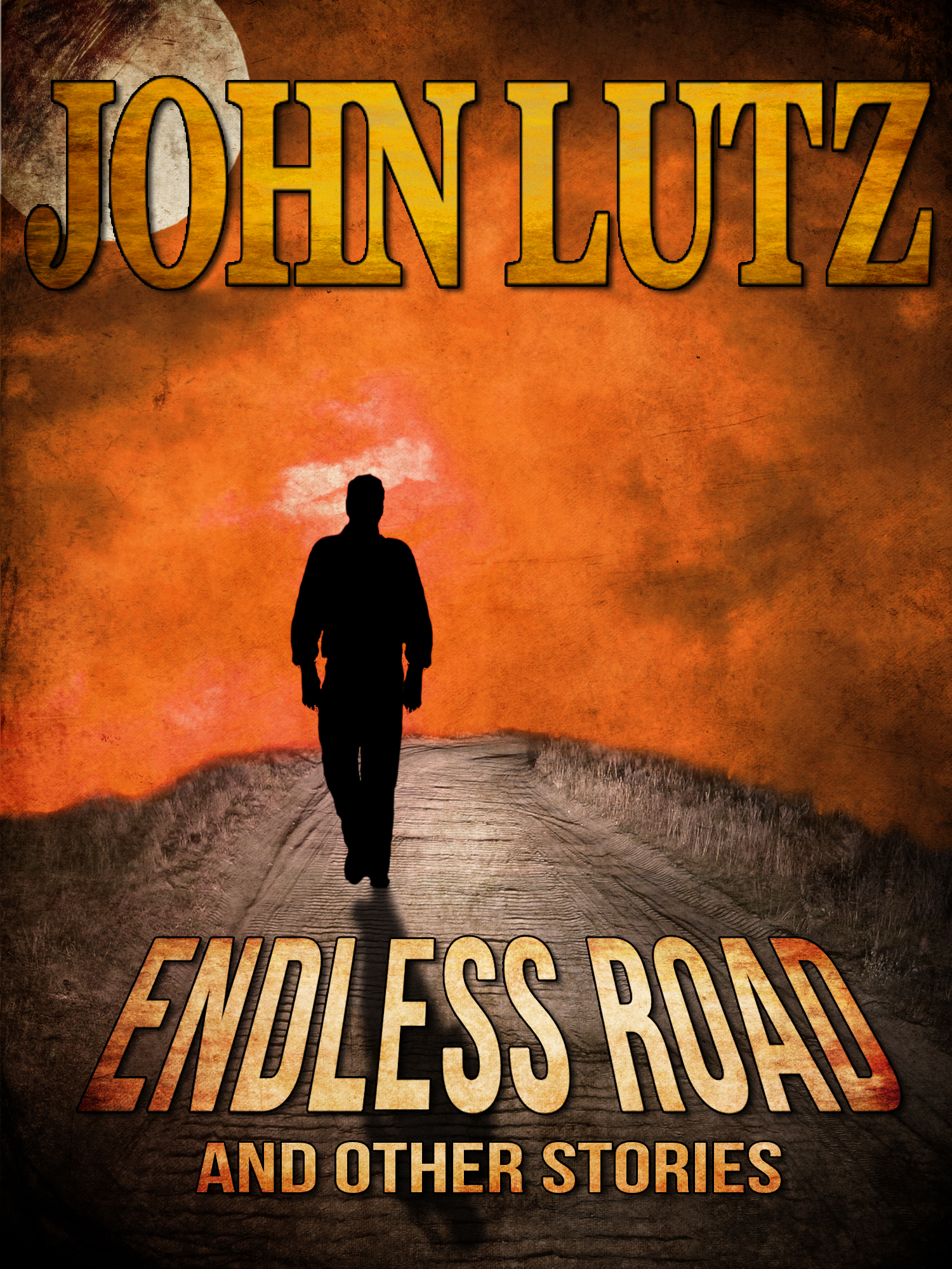 an analysis of the ways to create suspense in a book by john lutz John lutz 12k likes john lutz has captivated suspense enthusiasts for over four decades with more than 45 novels, several of which have been adapted.