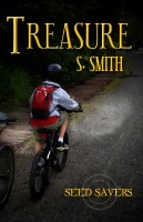 S. Smith - Treasure (Seed Savers)