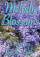 Melody Blossoms