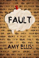 Amy Ellis - Fault