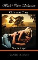 Starla Kaye - Christmas Crazy