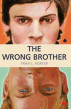 The Wrong Brother by Fran L. Porter