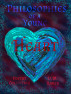 Philosophies of a Young Heart ~ A Poetry Collection by D. M. Raver
