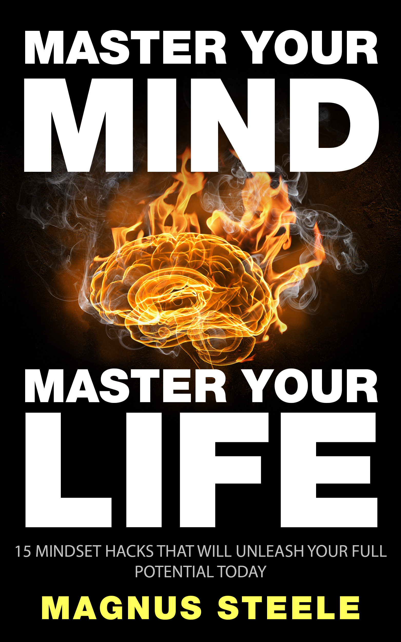 free download female mind mastery
