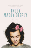 Truly, Madly, Deeply (You & I #3)