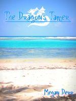 Megan Derr - The Dragon's Tamer