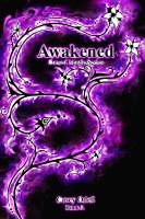Casey Odell - Awakened (Cursed Magic Series: Book Two)