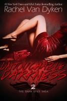Rachel Van Dyken - Untouchable Darkness (The Dark Ones Saga)
