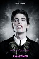 Emma Knight - Awakened (Book #5 of the Vampire Legends)