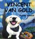 Vincent Van Gold by Marlize Schmidt
