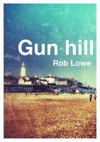 Rob Lowe - Gun Hill